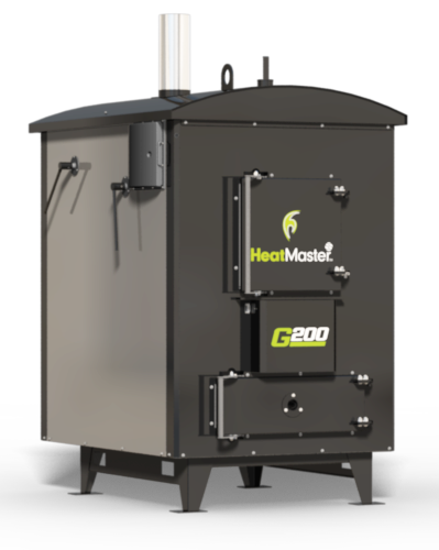 Heatmaster Outdoor Wood Furnace Prices Heat Master Outdoor
